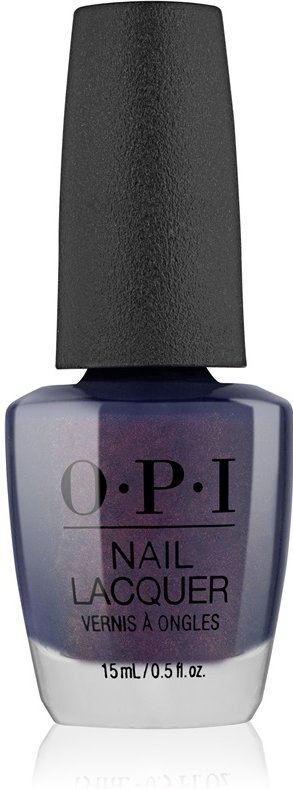 OPI Iceland lak na nehty odstín 157 Turn On the Northern Lights! 15 ml