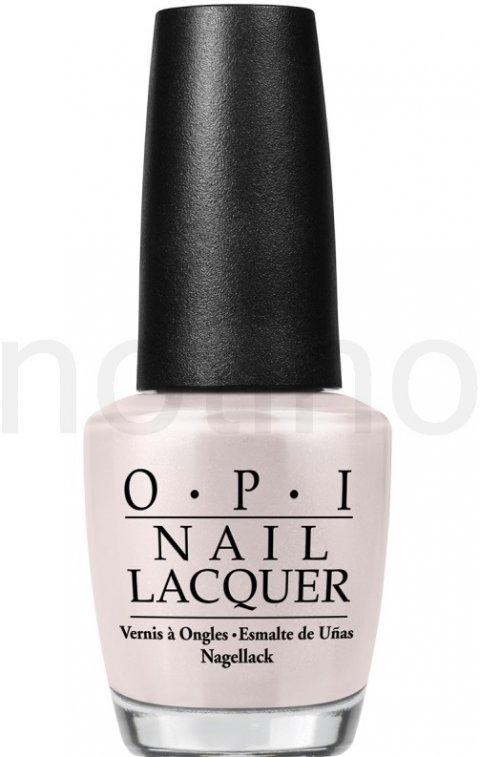 OPI Breakfast at Tiffany´s lak na nehty odstín Breakfast at Tiffany's 15 ml