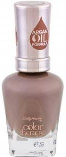 Sally Hansen Lak na nehty Color Therapy 150 Steely Serene 14,7 ml