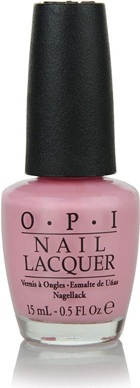 OPI Classic Collection lak na nehty odstín Italian Love Affair 15 ml