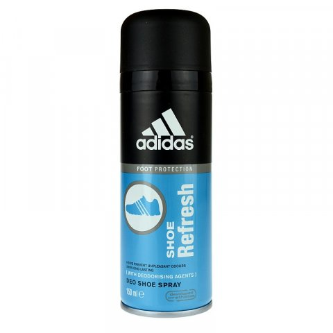 Adidas Foot Protect sprej do bot  150 ml