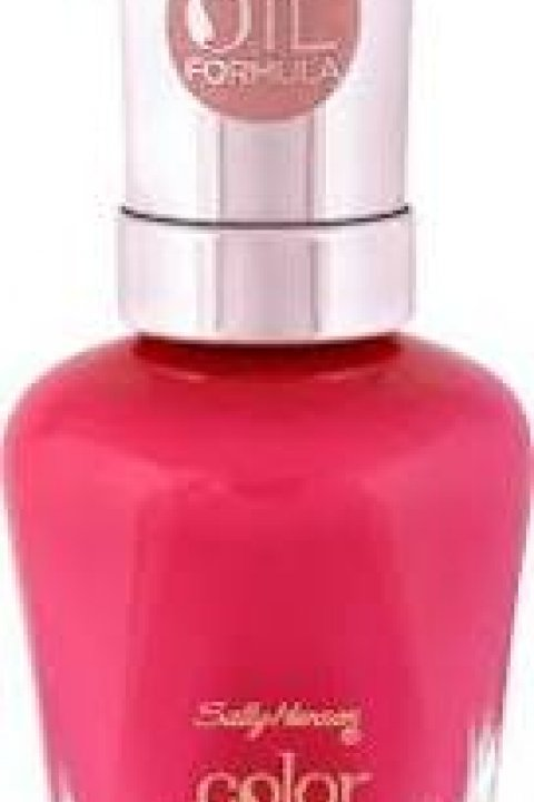 Sally Hansen Lak na nehty Color Therapy 320 Aura´nt You Relaxed? 14,7 ml