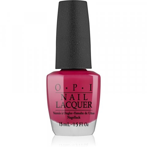 OPI California Dreaming lak na nehty odstín This is Not Whine Country 15 ml