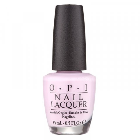 OPI Alice Trouhg the Looking Glass lak na nehty odstín I´m Gown for Anything! 15 ml