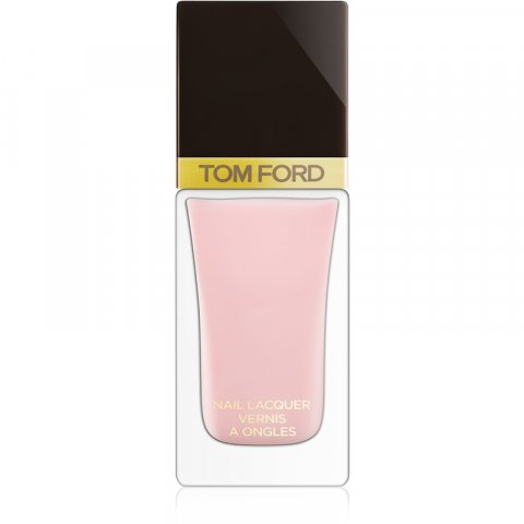 Tom Ford Nails lak na nehty odstín 05 Pink Crush 12 ml