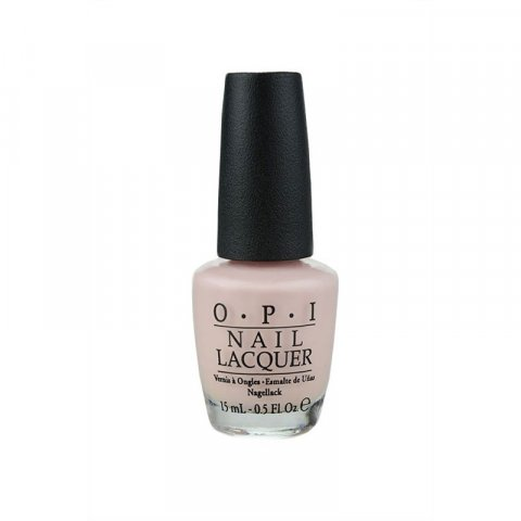 OPI Soft Shades Collection lak na nehty odstín Sweet Heart 15 ml