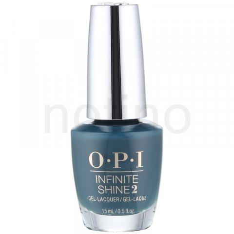 OPI Infinite Shine 2 gelový lak na nehty bez užití UV/LED lampy odstín CIA=Color is Awesome 15 ml